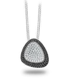 Roberto Coin pendant...beautiful!