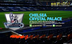 Crystal Palace, Chelsea, Broadway Shows, Crystals, Music, Teepees, Musica, Musik, Crystal