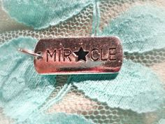 New Origami Owl Tag coming out soon!