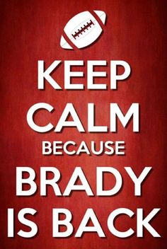 Pats deflate the Steelers!! 28-21. Go pats!