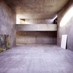 "Ahmet Oran Atelier"" private house's interior architecture by Turkish architect hakan demirel.vol3"