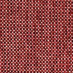 F3309 Berry Greenhouse Fabrics, Barrel Chair, Red Fabric, Fabric Patterns, Berry, Love Seat, Kids Room, Upholstery, Dots