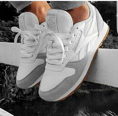 e62020957a5d8 32 Best Sneakers - Reebok images