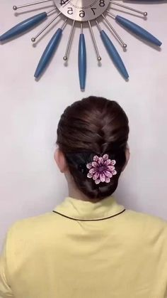 Easy Rangoli Designs Diwali, Simple Rangoli, Beauty Tips For Glowing Skin, Synthetic Lace Front Wigs, Diy Hairstyles, Chill, Beauty Hacks, Make Up, Hair Accessories