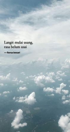 New Quotes Deep That Make You Think Indonesia Ideas Quotes Rindu, Story Quotes, Smile Quotes, People Quotes, Book Quotes, Funny Quotes, Qoutes, Cloud Quotes, Random Quotes