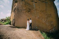 {Ensaio pós-casamento} Bodas de Beijinho Marina http://lapisdenoiva.com/bodas-de-beijinho-marina-e-filipe/  Foto: Emanuelle Junqueira