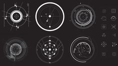 Audemars-Piguet / The New Geometry of Time on Behance