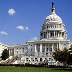 EE.UU. insta a Armenia y Azerbaiyán a reunirse en París
