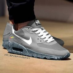 223 Best Nikes images | Nike, Nike shoes, Sneakers