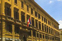 #Palermo, © #2014HyeracijProject