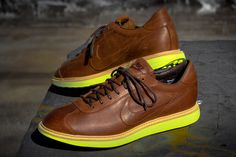 available nike qs 1972 5 Nike 1972 QS