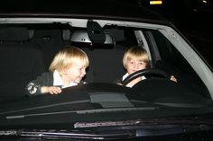 E60 Baby Car Seats, Bmw, Children, Young Children, Boys, Kids, Child, Kids Part, Kid