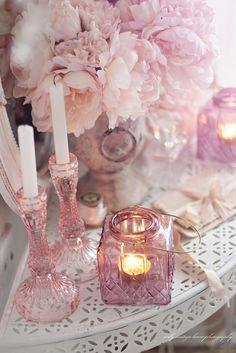 ♡Follow your dreams Princess, they know the way♡Pinterest: ♡Princess Anna-Louise♡