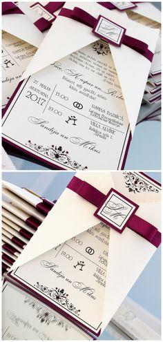 5 Stück Hochzeitseinladungen Klassisch Elegant. Hochzeitseinladungen  Hochzeitseinladung Einladungskarte Einladung Hochzeit  Hochzeitseinladungskarten ...