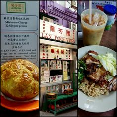 """Lan Fong Yuen is another regular cha chan teng (coffee shop) that serves amazing local comfort food hidden in one of the hustle and bustle streets of Central, Hong Kong. Ice milk tea+chicken chop instant noodle+polo bun= Perfect lunch! Find """"Gage Street"""" and the crowd will naturally lead you there. #Bonappétit! #central #hongkong #lanfongyuen #chachanteng Ice Milk, Milk Tea, Ancient Chinese Architecture, Health Shop, Bon Appetit, Hustle, Coffee Shop, Hong Kong, Crowd"""