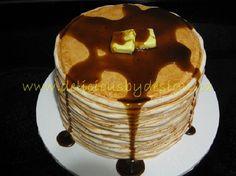 My favourite cake I made