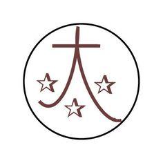 Emblema del Carmelo Descalzo