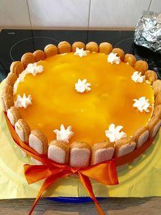 Solero - Torte 1