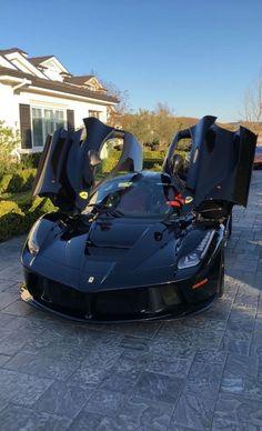 Luxury Sports Cars, Top Luxury Cars, Sport Cars, Carros Lamborghini, Lamborghini Veneno, Koenigsegg, Fancy Cars, Cool Cars, Audi Autos