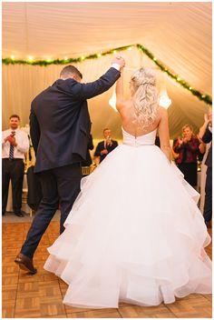 Belmont Manor Wedding | Pop The Cork Designs
