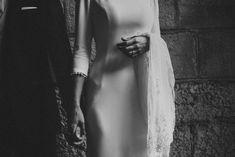 Outdoor Couple, Real Weddings, Ballet Shoes, Wedding Photography, Fashion, Ballet Flats, Moda, Fashion Styles, Ballet Heels