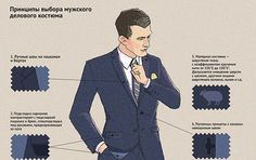 Sputnik Беларусь говорит то, о чем другие молчат