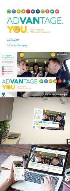 OCTA_Advantage-You_789_Campaign