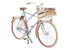 Roetz-bikes : Designhaus