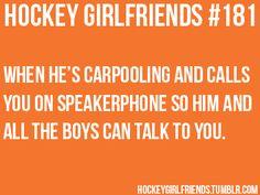 he cares <3