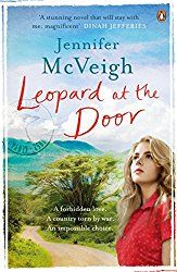 Leopard at the Door is set in Kenya in 1952, just before the Queen's coronation and during an important time in the fight for independence from British rule. Rachel returns to the family home …