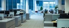 choosing a janitorial service for your company
