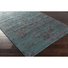 BGR-6002 - Surya   Rugs, Pillows, Wall Decor, Lighting, Accent Furniture, Throws
