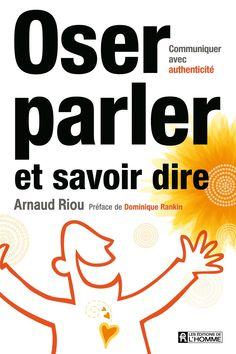 Ebooks, Harlan Coben, Beaulieu, Dominique, France 1, Mille, Amazon Fr, Hui, Patience