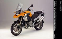 2008 Bmw 1200 Gs | 2008 bmw 1200 gs, 2008 bmw 1200 gs specs, 2008 bmw 1200 gs weight, 2008 bmw r1200gs, 2008 bmw r1200gs for sale, 2008 bmw r1200gs owners manual, 2008 bmw r1200gs review, 2008 bmw r1200gs seat height, 2008 bmw r1200gs tire pressure, 2008 bmw r1200gsa