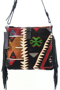 Love this bag by Tylie Malibu!