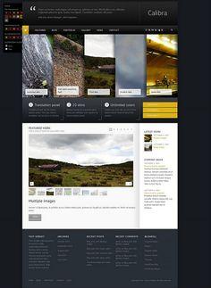 Calibra http://webtempo.ch