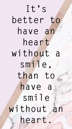 50+ Free Phone Wallpapers & Backgrounds To Download! Pretty Quotes, Cute Quotes, Sad Quotes, Happy Quotes, Wisdom Quotes, Words Quotes, Quotes To Live By, Positive Quotes, Best Quotes