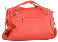 ca5cf090 16 Best Womens Handbag Purses SALE India images in 2015 | Goa india ...