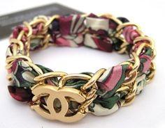 ✯ Chanel - WOW ✯ by glossylipz