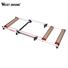Find More Trainers & Rollers Information about WEST BIKING Bicycle Trainers Folding Cycling Training Station Road MTB Bike Exercise Fitness Rollers Alloy Bicycle Trainer Tools,High Quality trainer factory,China tool lowes Suppliers, Cheap trainer chopsticks from WEST BIKING Cycling Equipment Co., Ltd. on Aliexpress.com