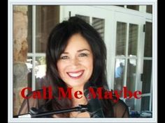 #Call Me Maybe, #KeeJay Carla, #EntertainmentConsultants,  #DJ, #Wedding...