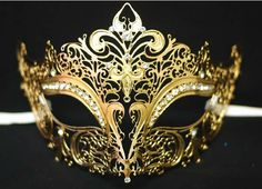 Venetian Masquerade Masks | venetian mask on eyes Top 5 most beautiful Venetian Masks