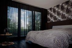 Slaapkamer Home Decor, Home, Decor, Curtains