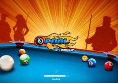 Pool free game 8 Pool, Tablet Phone, Gaming Computer, Free Games, Play