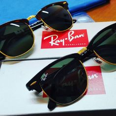 ray ban sunglasses black friday sale  ray ban clubmaster sunglasses black friday sale $14.99, buy cheap
