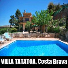 fabuleux séjour à la Villa Tatatoa