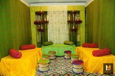 Jaipur weddings | Ashmit & Anchal wedding story | Wed Me Good