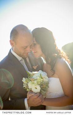 Beautiful couple | Photography: Lizelle Lotter