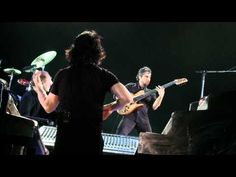 Music video by Yanni performing The Rain Must Fall. (C) 2012 Yanni Wake Entertainment, under exclusive license to Sony Music Entertainment