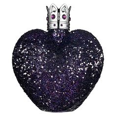 Vera Wang Princess Night - When the sun goes down, she's got the royal right to reign. Princess Night is part mischievous, part glam, but all sparkle. The fragrance is a floral exotic woody scent, one that's full of mystery and sparkle. Its first impressions include sweet wild berries, watermelon, and raspberry. #SephoraColorWash